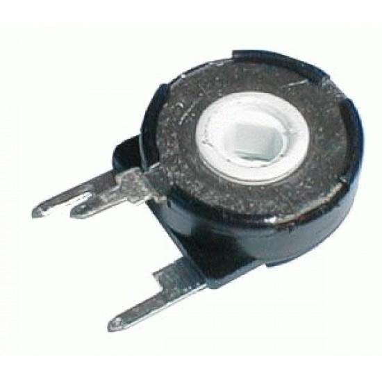 Trimer 500R stojatý 10mm PIHER
