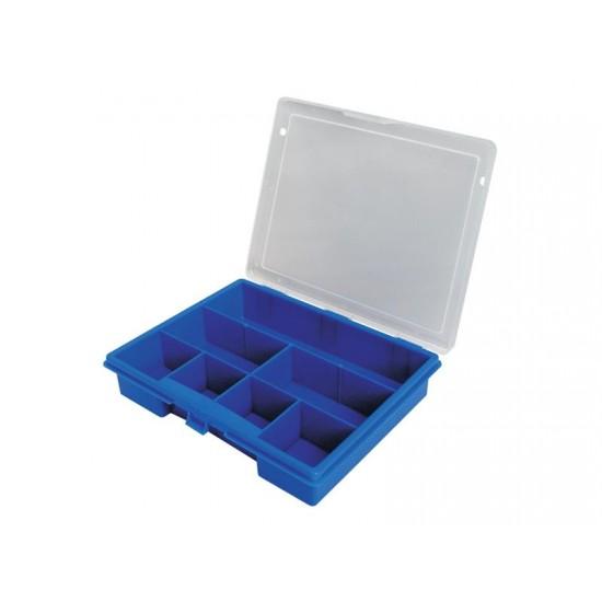 Krabička - organizér (178x145x36mm)