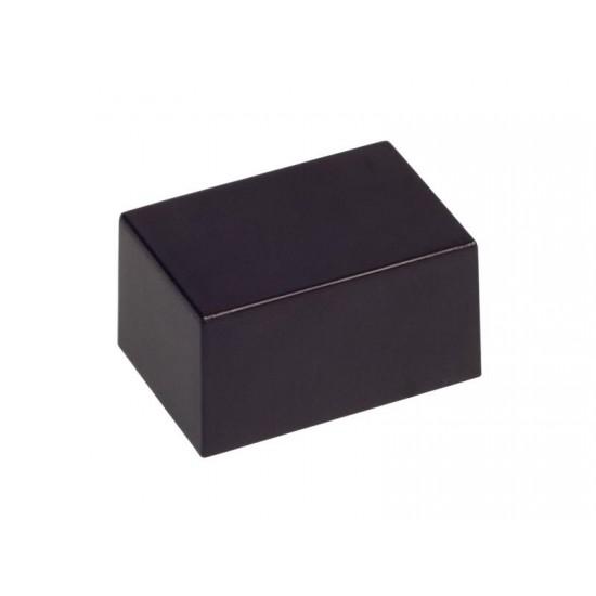 Krabička Z 83