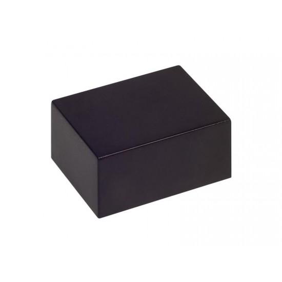 Krabička Z 85