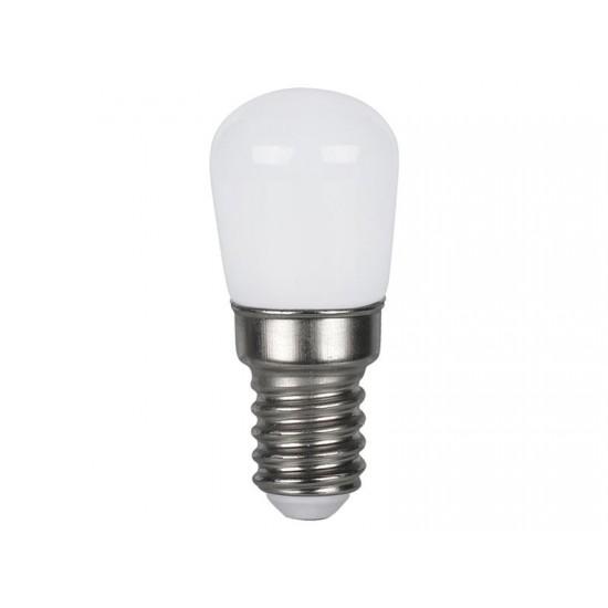 Žiarovka do chladničky E14 1,5 W RLL 295 RETLUX