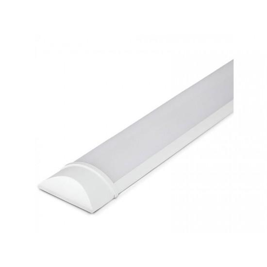 Svietidlo LED univerzálny V-TAC VT-8315 4000K 15W