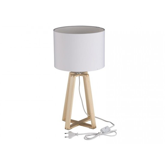 Lampa stolná Grundig 6073
