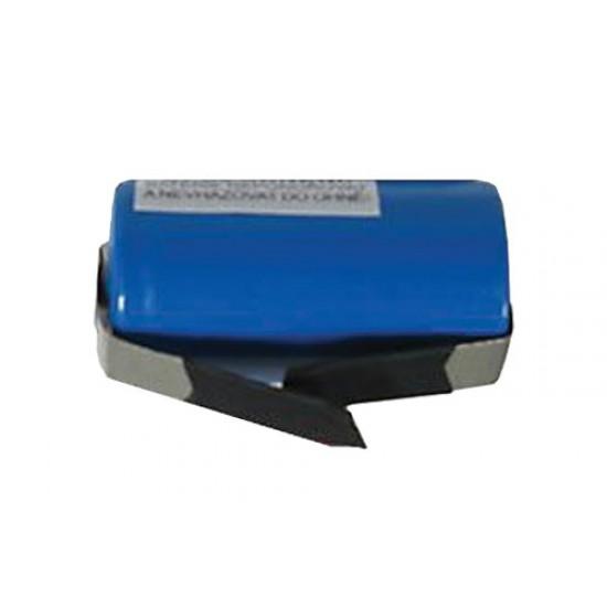 Batéria nabíjacia Li-Ion 17335 3,6V/550mAh TINKO
