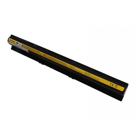Batéria Lenovo IdeaPad G400s 4400mAh Li-Ion 14.4V G50 series PATONA PT2781