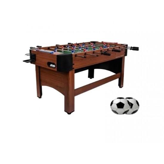 Futbal stolný SPOKEY 46
