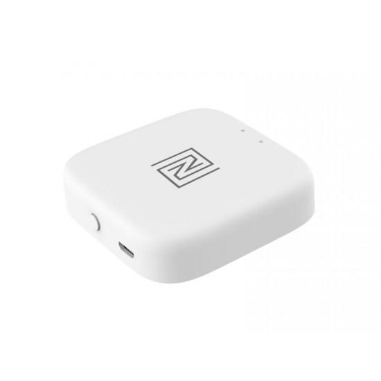 Múdra WiFi brána IMMAX NEO BRIDGE PRO SMART ZIGBEE 3.0 v2