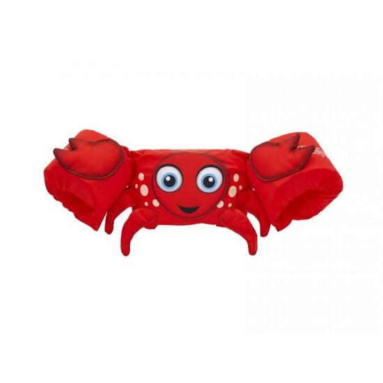 Plaváček SEVYLOR Puddle Jumper Crab
