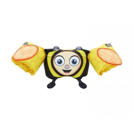 Plaváček SEVYLOR Puddle Jumper Bee