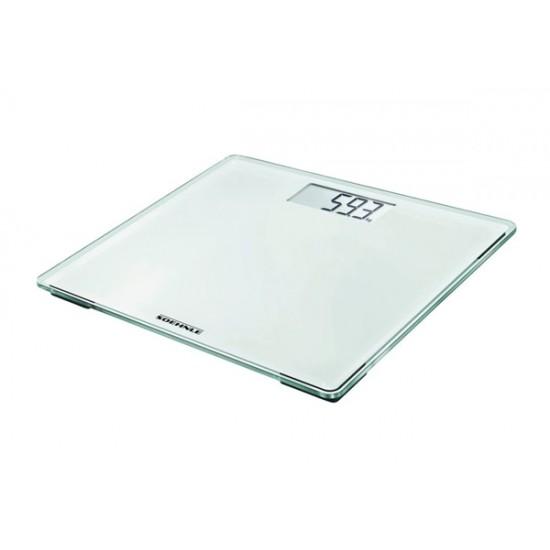 Váha osobné SOEHNLE Style Sense Compact 200 635851