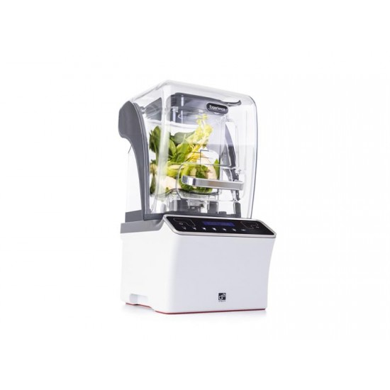 Mixér stolný G21 Blender Experience White