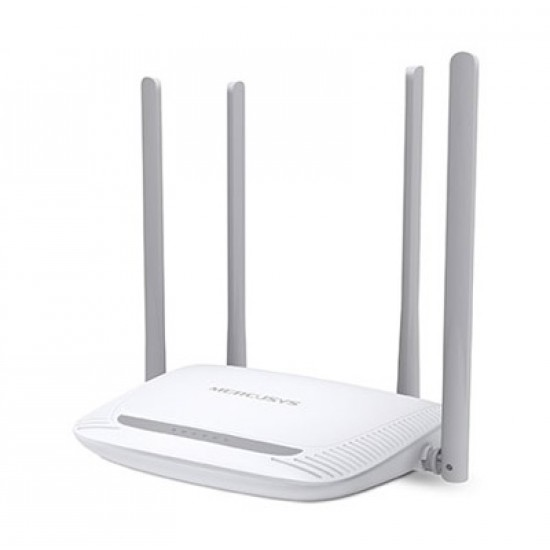 Router TP-LINK Mercusys MW325R
