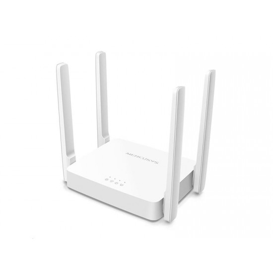 Router TP-LINK Mercusys AC10