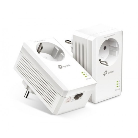 Repeater TP-LINK TL-PA7017P