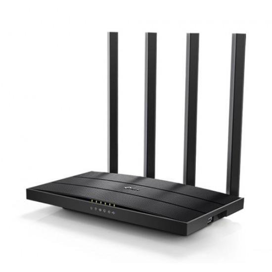 Router TP-LINK Archer C6U