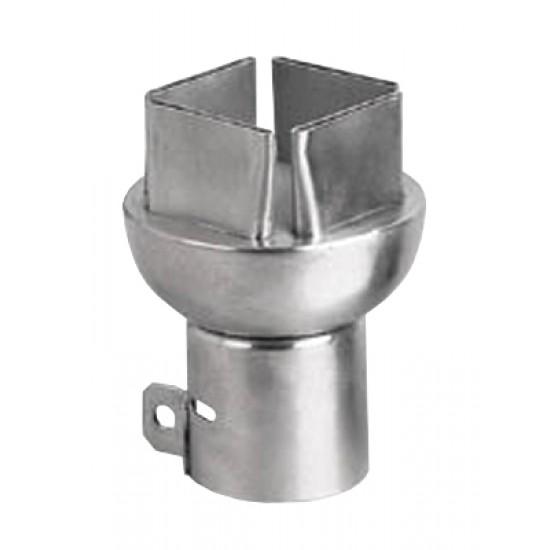 Hrot N7- 4 SMD 19x19mm (ZD-912, ZD-939)