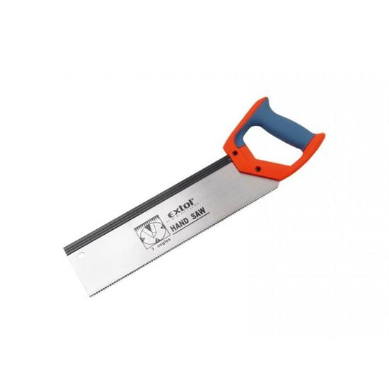 Píla čepovka EXTOL PREMIUM 8812220