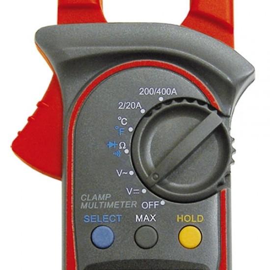 Multimeter UNI-T UT202