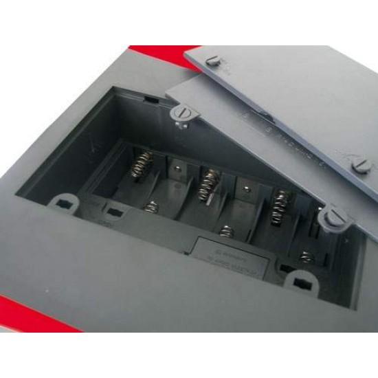 Stolný multimeter UNI-T UT804