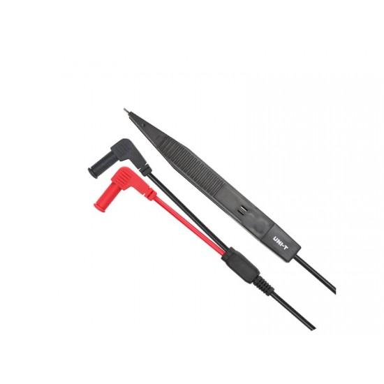 Hrot merací UNI-T L01 SMD pinzeta