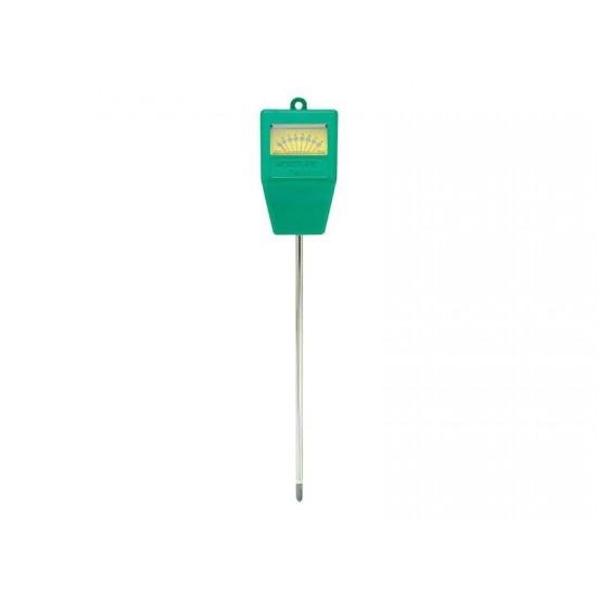 Merač vlhkosti pôdy Basetech BT-235PT
