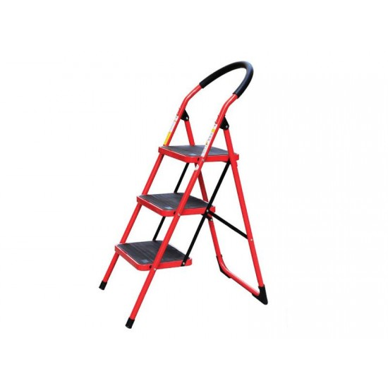 Schodíky EXTOL PREMIUM 8849031 3 schody