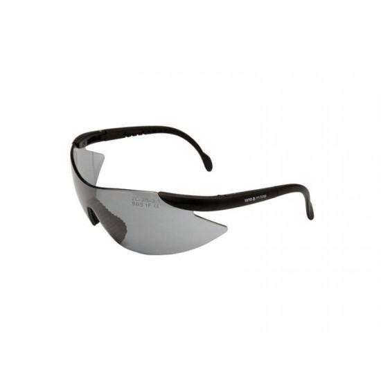 Ochranné okuliare tmavé, YATO