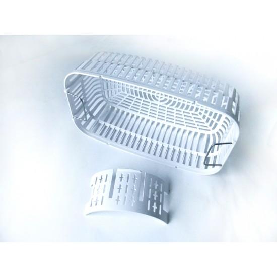 Čistička ultrazvuková ULTRASONIC VII 2500ml