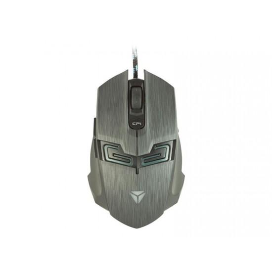 PC myš herná drôtová YMS 3007 SHADOW YENKEE