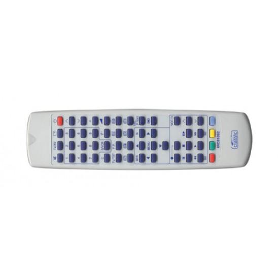 Ovládač diaľkový IRC81092 panasonic TX28XD1C