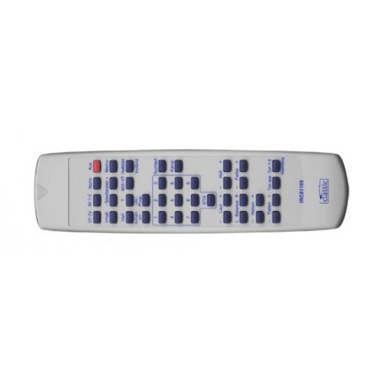 Ovládač diaľkový IRC81105 telefunken