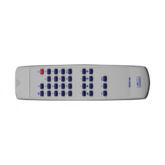 Ovládač diaľkový IRC81145 korting 18639