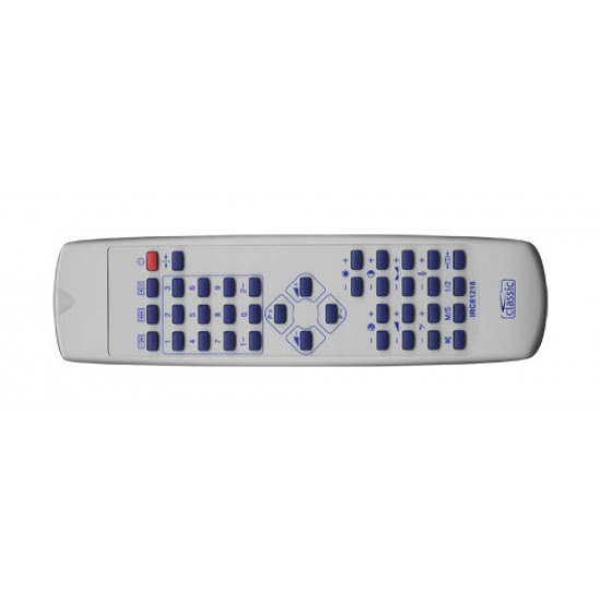 Ovládač diaľkový IRC81218 metz 7109,7208