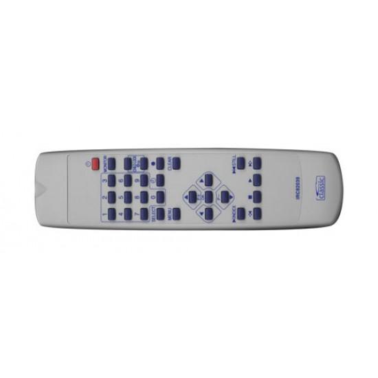 Ovládač diaľkový IRC82039