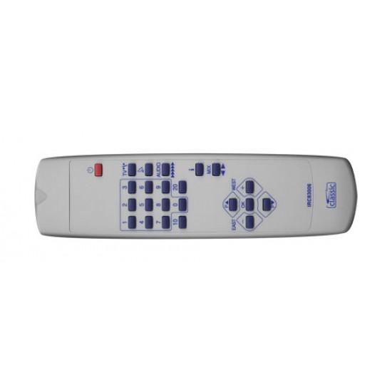 Ovládač diaľkový IRC83006