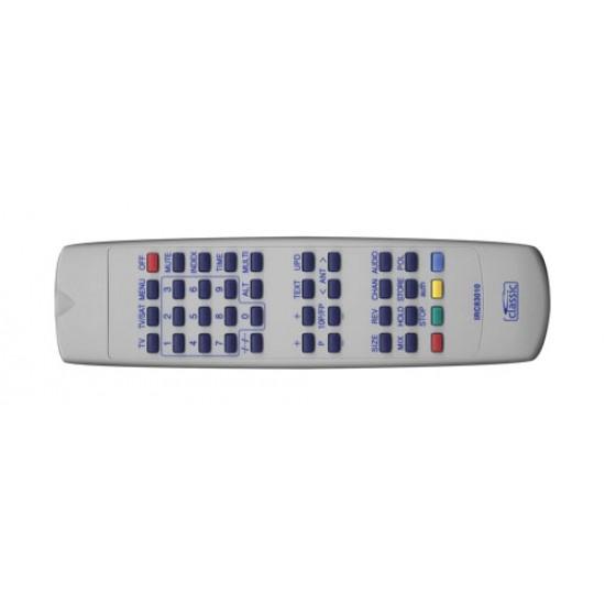 Ovládač diaľkový IRC83010