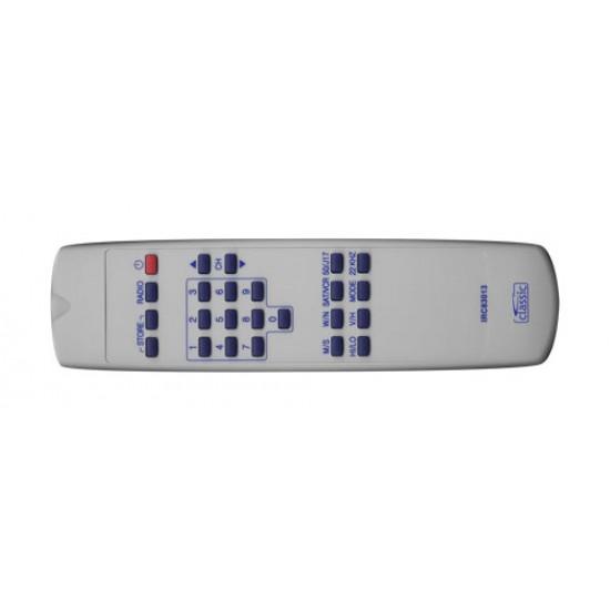 Ovládač diaľkový IRC83013