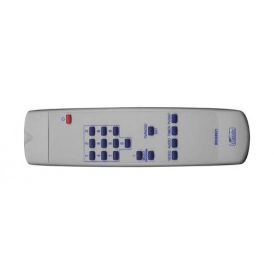 Ovládač diaľkový IRC83021