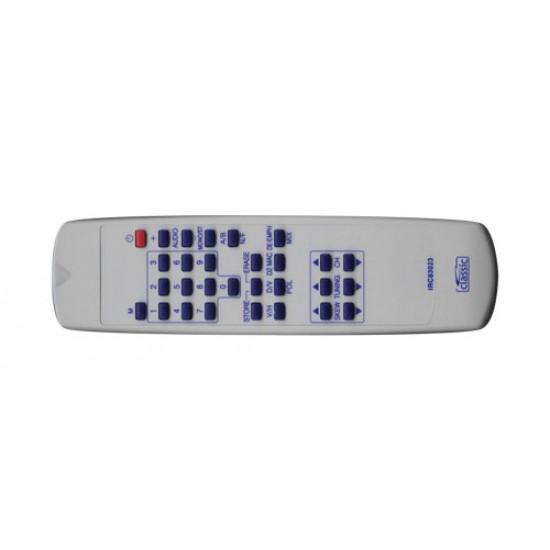 Ovládač diaľkový IRC83023