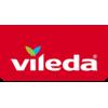 VILEDA